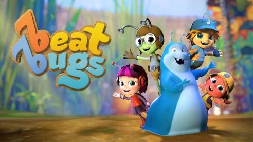 dist-beat_bugs